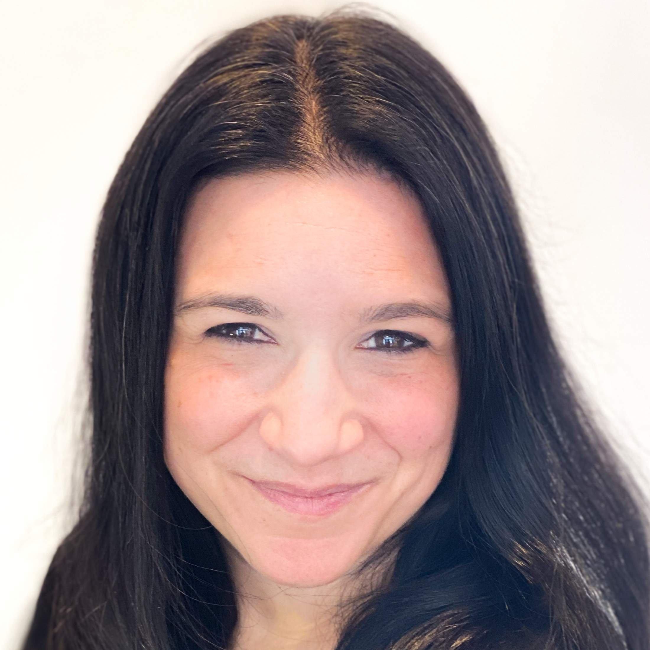 Alyson Williams (Forbes) Headshot (1)