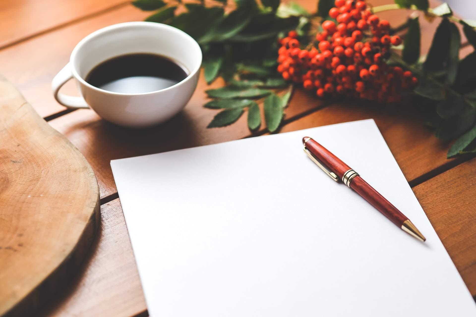 coffee-cup-desk-pen-1