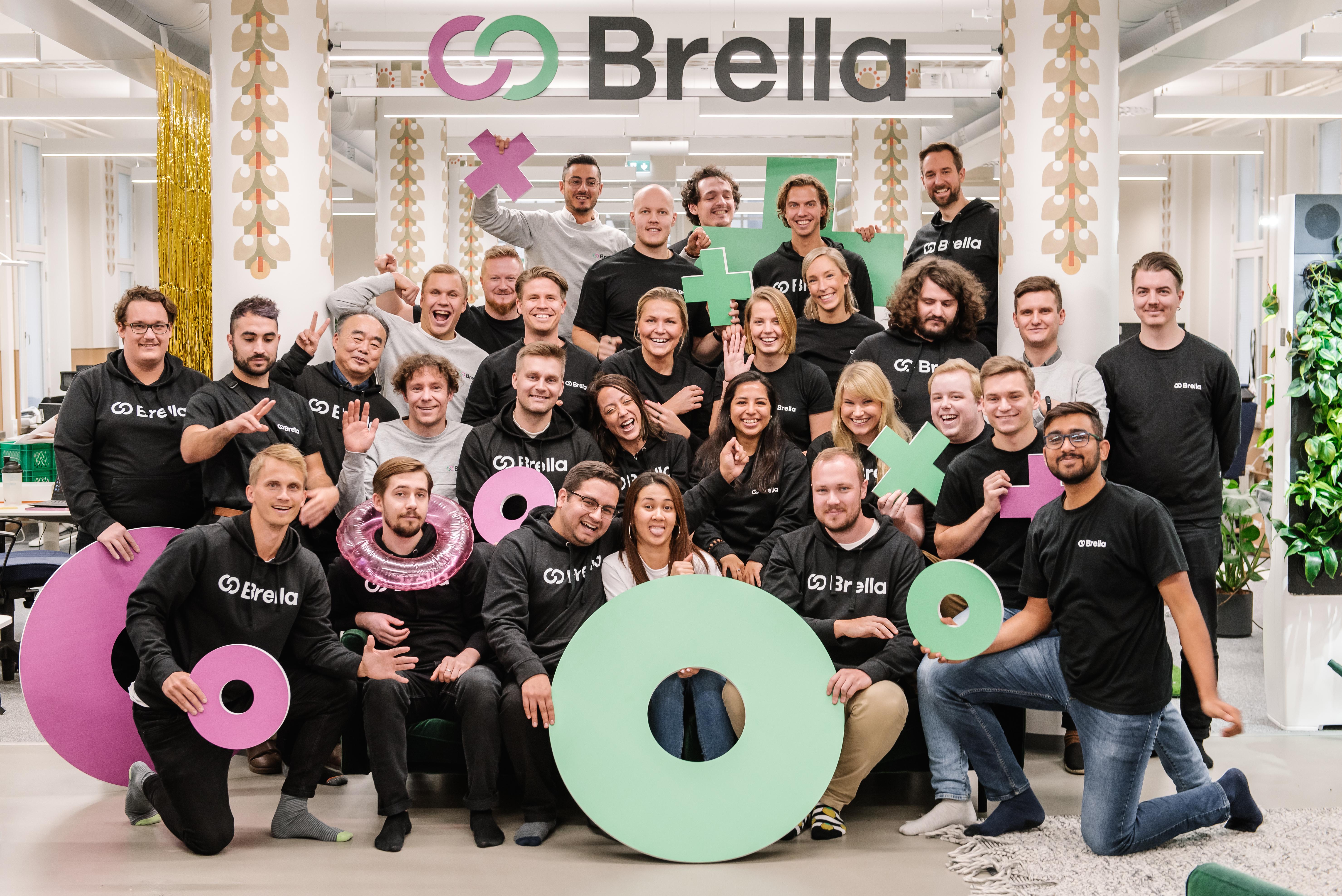 Brella_1-5