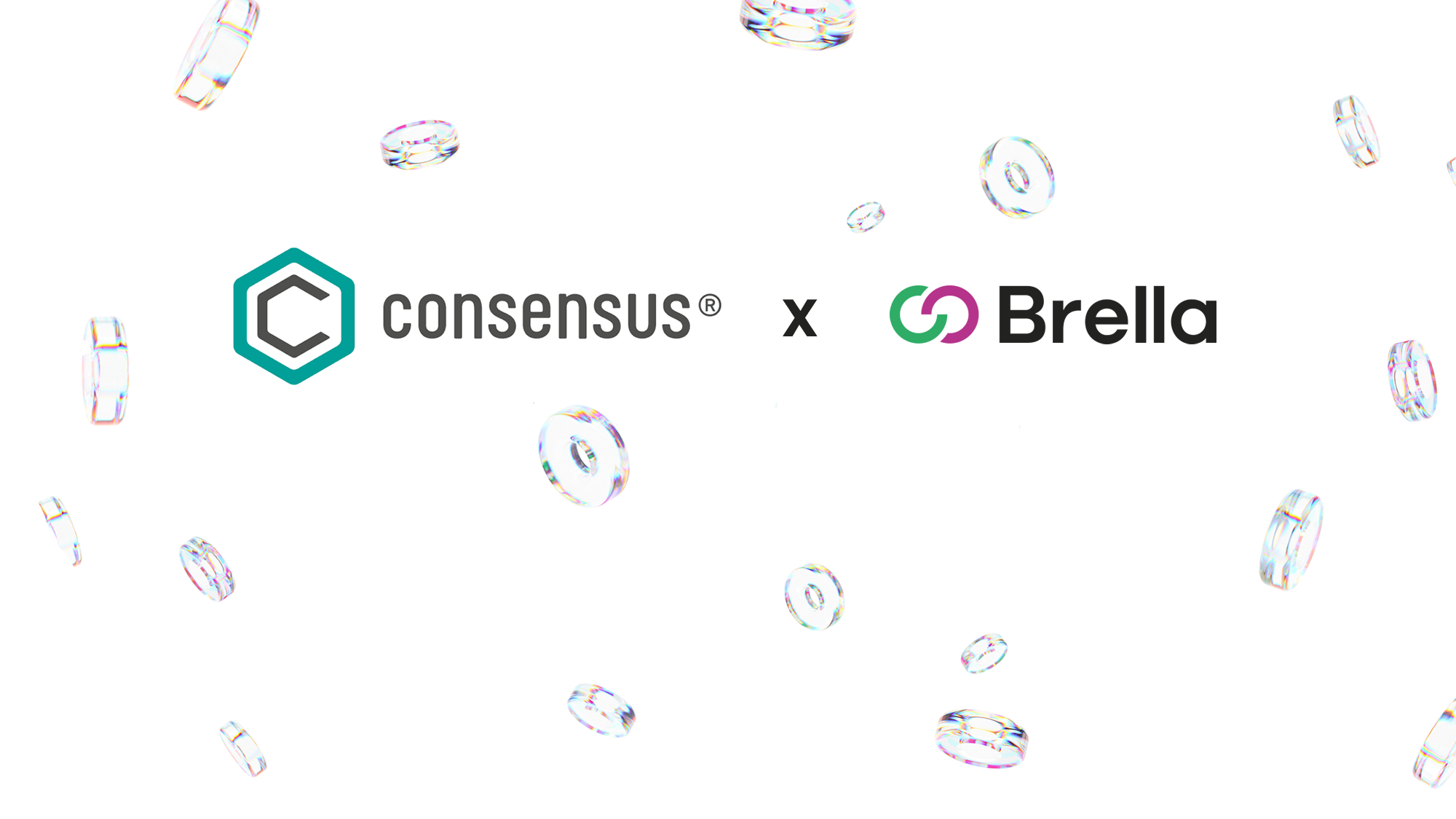 Consensus-Brella-heroimage02