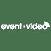 Event_video_logo