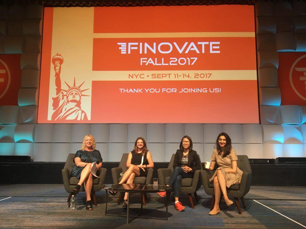 Finovate-Women-in-Fintech-Panel-1024x768-1