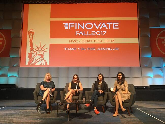 Finovate-Women-in-Fintech-Panel-1024x768-1