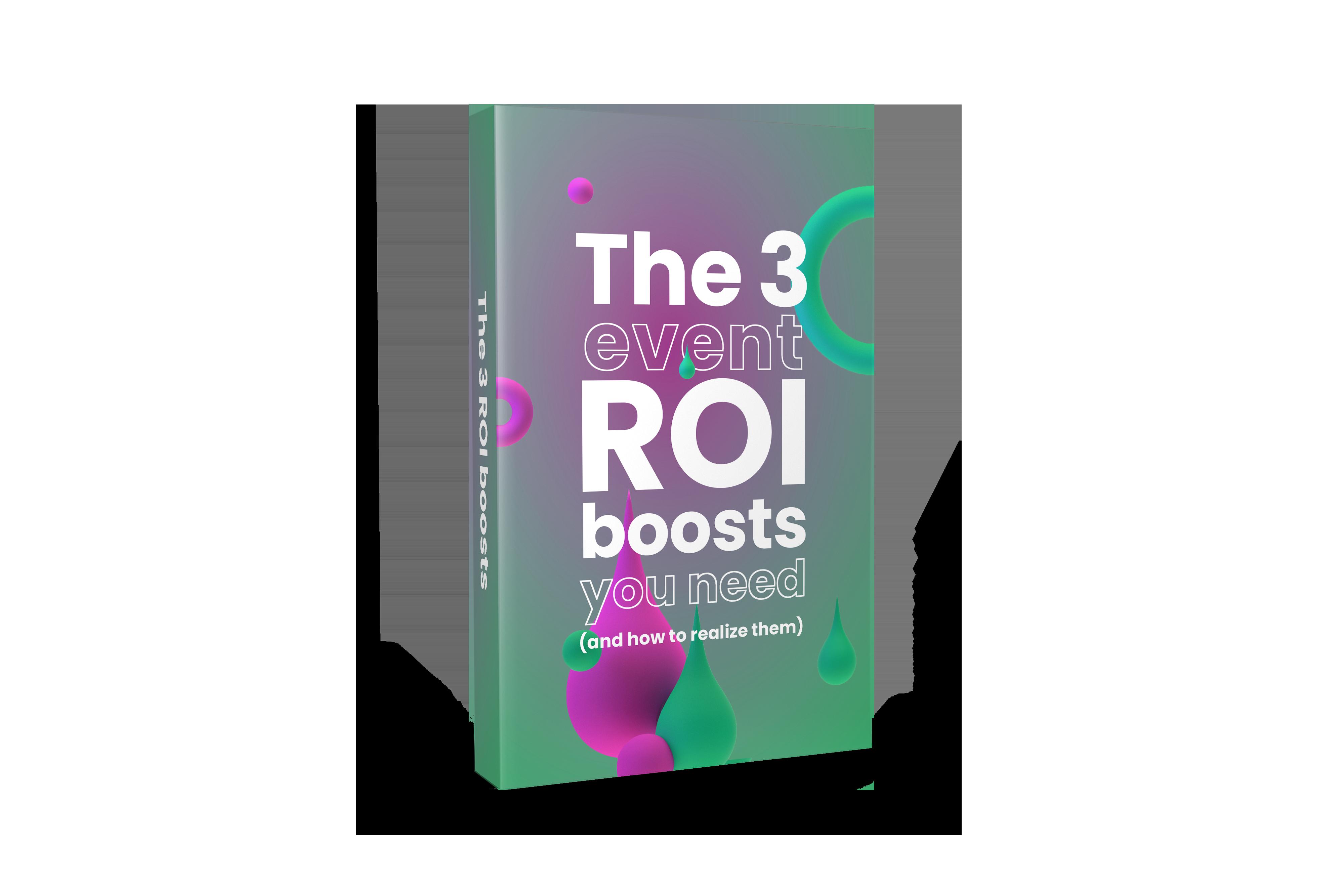 ROI_ebook_cover