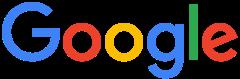example-google-logo
