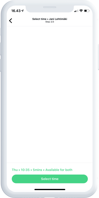 example-phone-image