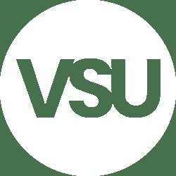 VSP_logo_white (1)