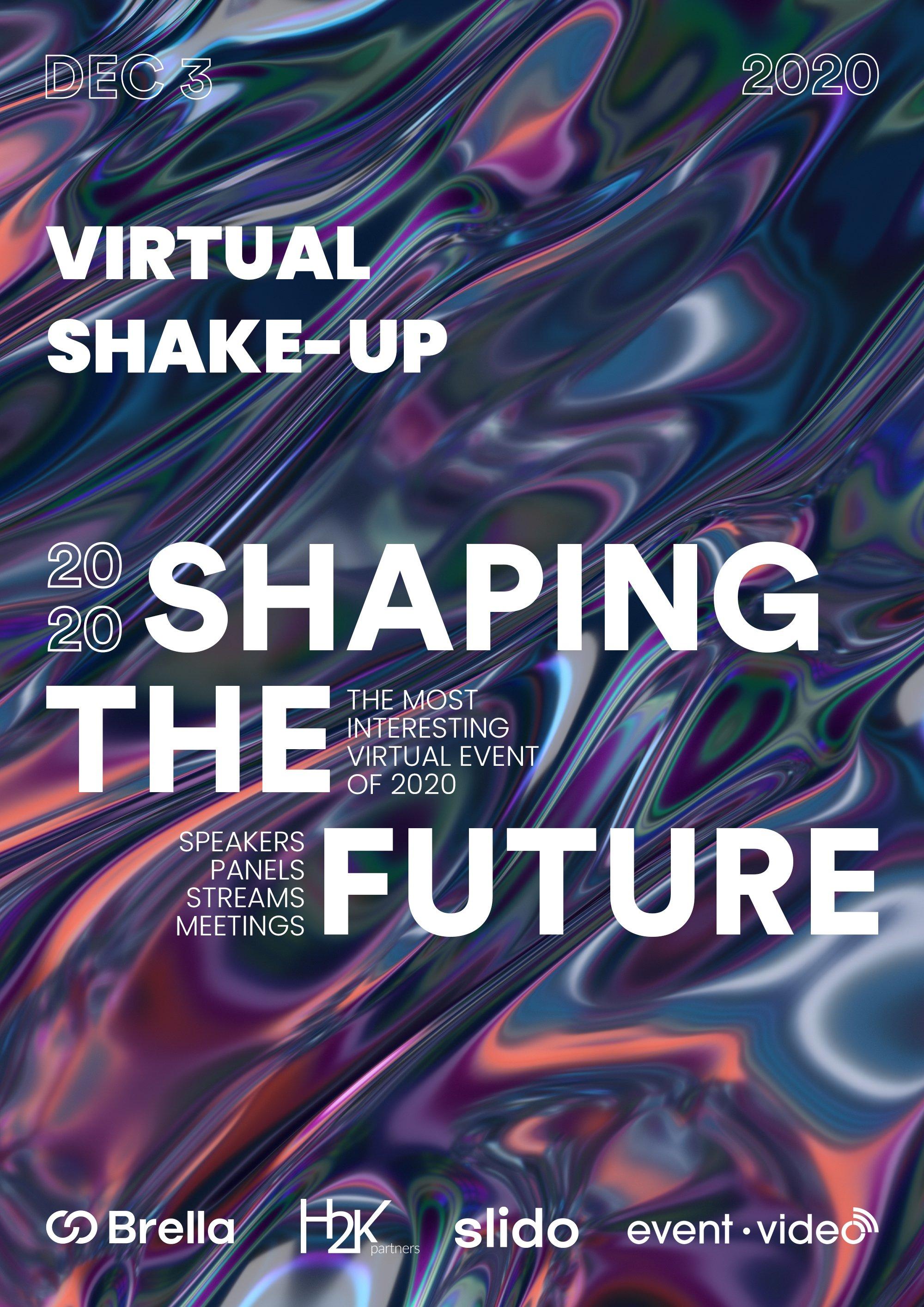 Virtual_Shake_Up_Poster_2 (1)