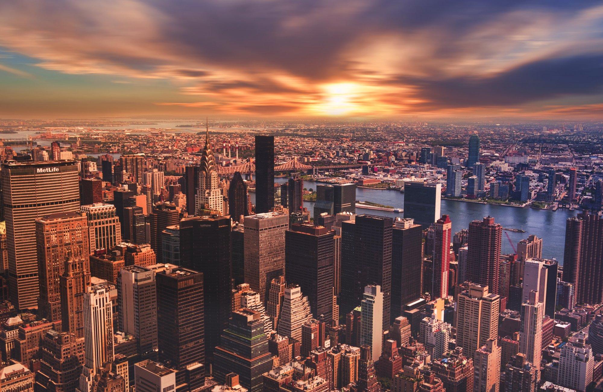 architecture-buildings-city-313782