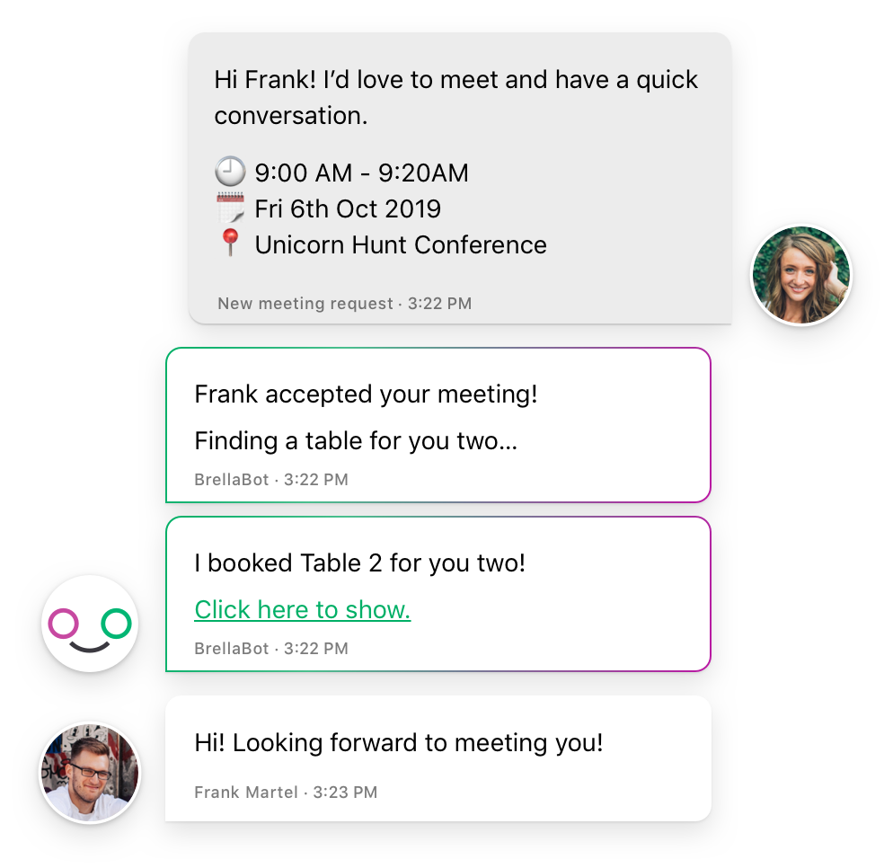 book-meetings-chat-more@2x-2