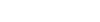 brella-logo-white-kb