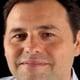 Dave Hazan, Versapay