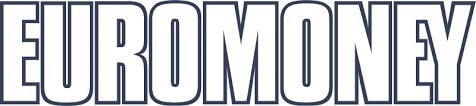euromoney log