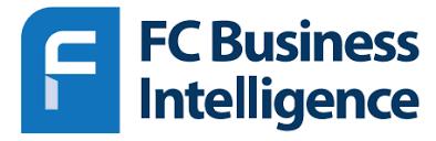 fcbi logo