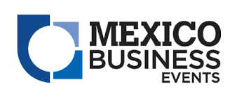 mexico business events