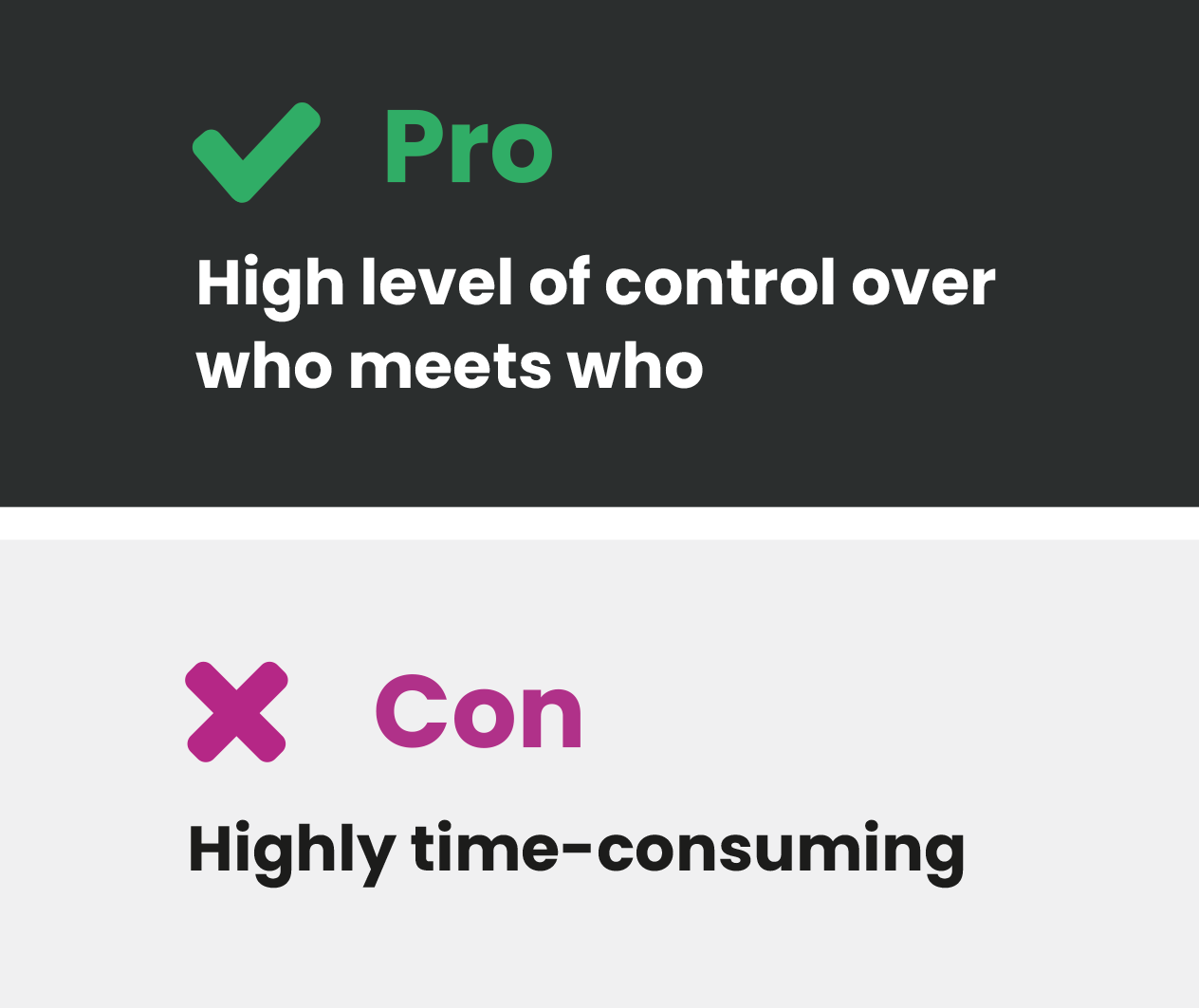 pros&cons-01