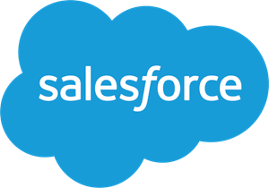 salesforce-logo-273F95FE60-seeklogo.com