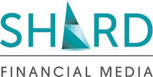 shard financial logo