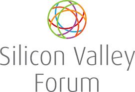 silicon valley foryum logo